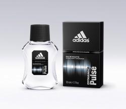 Adidas Dynamic Pulse 50 ml