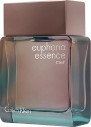 Calvin Klein Euphoria Essence Men 100 ml