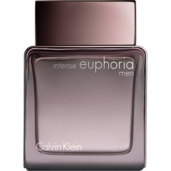 Calvin Klein Euphoria Intense Men 100 ml