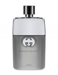 Gucci Guilty Eau pour Homme 90 ml