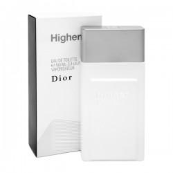 Dior Higher Men 100 ml