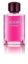 Joop Homme 30ml