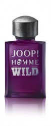 Joop! Homme Wild 75 ml