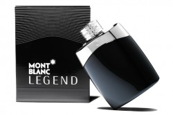 Mont Blanc Legend Men 50 ml