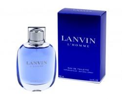 Lanvin L'Homme 100 ml