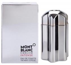 Mont Blanc Legend Intense Men 100 ml