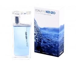 Kenzo L'eau Par Kenzo Men 50 ml