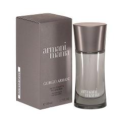 Giorgio Armani Mania Men 50 ml