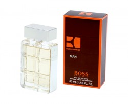 Hugo Boss Orange Men 60 ml