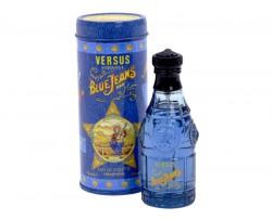 Versace Versus Blue Jeans Man 75 ml