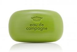 Sisley Eau De Campagne 100 g