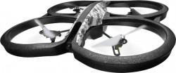Parrot AR.Drone 2.0 bílý