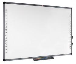 Interaktivní tabule TT-Board 80 Pro