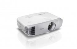 Projektor DLP BENQ W1100 1080p 2000 ANSI 4500:1