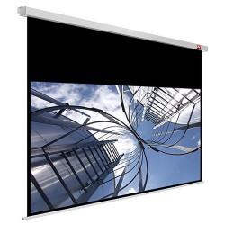 Plátno na stěnu AVTek Business PRO 200 16:10 MW