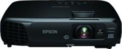 Epson EH-TW570 720p 3000ANSI
