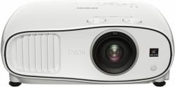 Epson EH-TW6600W 3D FullHD