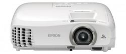 Epson EH-TW5350 + rozszerzenie gwarancji do 3 lat