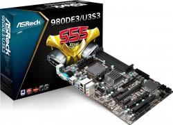 ASRock 980DE3/U3S3