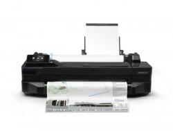 "HP DesignJet T120 24"" ePrinter CQ891B/C"