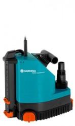 Gardena Comfort 9000 Aquasensor 1783-20