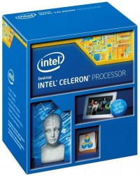 Intel Celeron G1850 2.90 GHz BOX