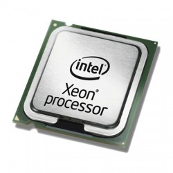 Intel® Xeon® Processor E5-2640 v3(20M Cache, 2.60 GHz) 8 core