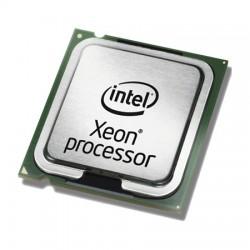 Intel® Xeon® Processor E5-2670 v3(30M Cache, 2.30 GHz) 12 core