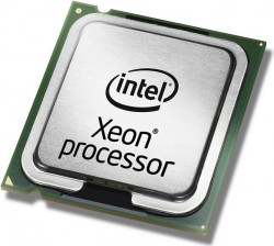 Intel® Xeon® Processor E5-2640 v4(25 Cache, 2.40 GHz) 10 core