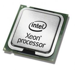 Intel Xeon Processor E5-2643 v4(20 Cache, 3.40 GHz) 8 core