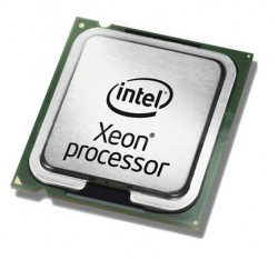 Intel Xeon E3-1230 v6 [3.5 GHz, 4C/8T]