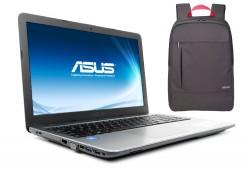 ASUS R541SA-XO389T
