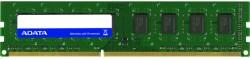 Adata 4GB [1x4GB 1333MHz DDR3 CL9 DIMM] AD3U1333W4G9-R