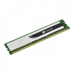 Corsair Value Select 4GB [1x4GB 1333MHz DDR3 CL9 DIMM] CMV4GX3M1A1333C9