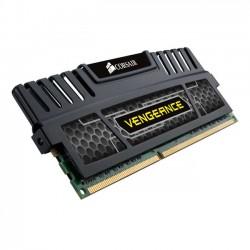 Corsair Vengeance 4GB [1x4GB 1600MHz DDR3 CL9 DIMM] CMZ4GX3M1A1600C9