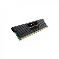Corsair Vengeance LP 4GB [1x4GB 1600MHz DDR3 CL9 DIMM] CML4GX3M1A1600C9