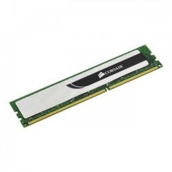 Corsair 8GB [1x8GB 1333MHz DDR3 CL9 DIMM] CMV8GX3M1A1333C9