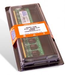 GoodRam DDR2 1GB 800MHz CL6