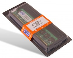GoodRam DDR2 2GB 800MHz CL5