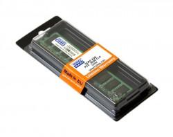 GoodRam DDR2 2 x 2GB 800MHz CL6