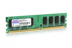 GoodRam DDR2 2 x 2GB 800MHz CL5