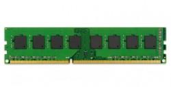 Kingston Intel Validated 12GB 1600MHz DDR3L ECC Reg CL11 DIMM (Kit of 3) 1Rx8 1.35V [KVR16LR11S8K3/12I]