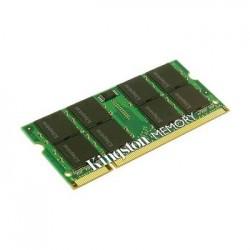 Paměť Kingston 2GB DDR2-667 Module