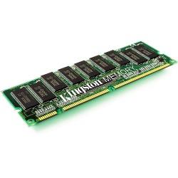 Paměť Kingston 2GB DDR2-800 Module