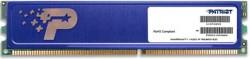 Patriot 2GB [1x2GB 800MHz DDR2 CL6 DIMM]
