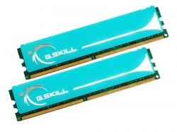 G.SKILL Performance PK DDR2 2x1GB 800MHz CL4 [F2-6400CL4D-2GBPK]