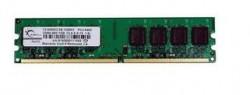 G.SKILL DDR2 2GB 800MHz CL5 OEM [F2-6400CL5S-2GBNY]