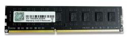 G.SKILL DDR3 2GB 1333MHz CL9 256x8 1 rank [F3-10600CL9S-2GBNS]