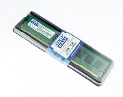 GoodRam DDR3 2GB 1333MHz CL9
