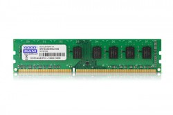 GoodRam DDR3 4GB 1333MHz CL9 256x8